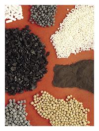 催化劑及銀鋁漿