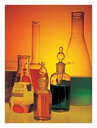 特用化學品
